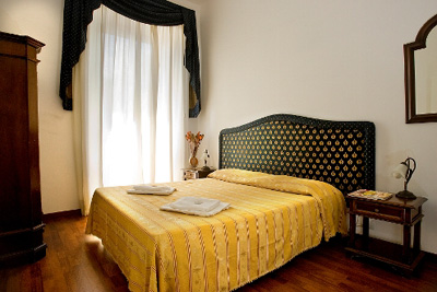 Sole e Luna B&B Roma