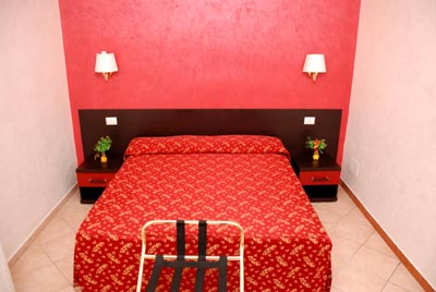 Antonietta House B&B Roma